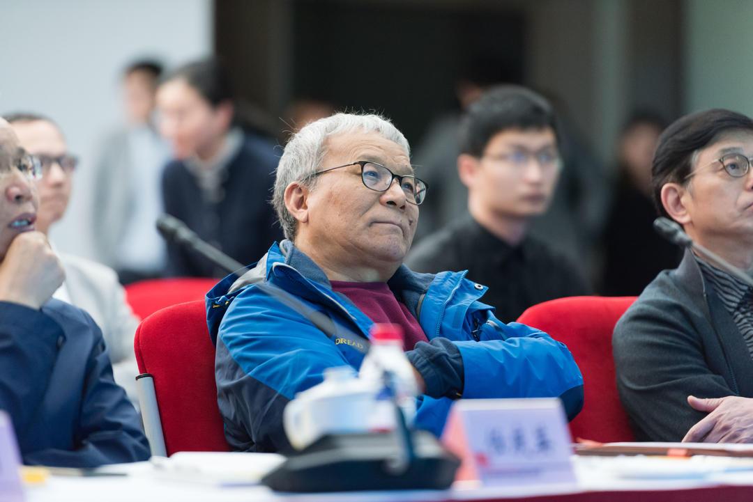 中国工程院院士、同济大学土木工程学院教授吕西林.JPG