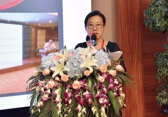 鋼結構設計分會常務副秘書長 孫曉彥