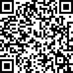 金沙国际网址